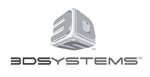 6. 3D SYSTEMS 150pxPNG