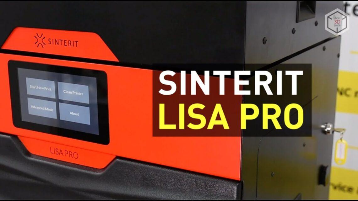 Easy 3D Shop Lab Stampa 3d Palermo