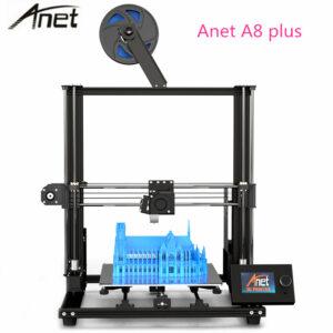 ANET A8+