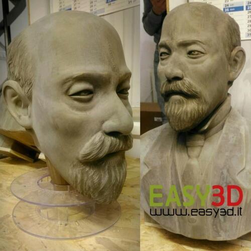 Easy 3D